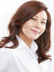 2013最火韩剧女主角发型图片[9P]