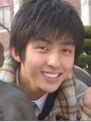 男士方形脸短发发型设计图片[5P]
