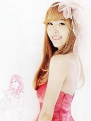 韩国最新流行女生发型图片[6P]