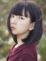 最新日系女生短发造型 清甜自然派[5P]
