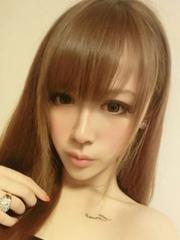今年最流行的直发发型图片 清新甜美[5P]