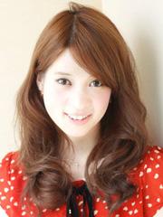 夏季日系甜美发型图片分享[9P]