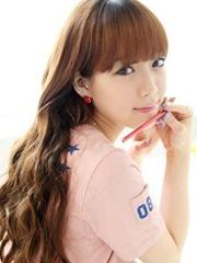日式轻熟女气质发型图片[5P]
