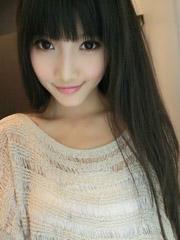 2014最新直发发型图片女[10P]