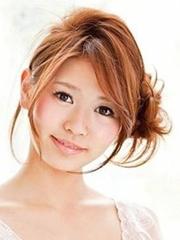 日式甜美发型扎法[7P]