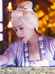 """《美人制造》曝剧照 杨恭如变""""白发魔女""""[4P]"""