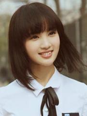 适合女中学生的漂亮短发发型[10P]