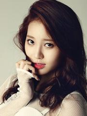 女生最喜欢看的韩国卷发图片[10P]