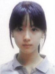 《左耳》女主角是谁 陈都灵奶茶妹妹清纯发型大PK[5P]