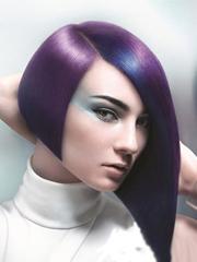 沙宣经典bob头发型图片 时尚灵动[5P]