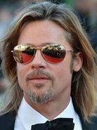 男人留长发好看吗 欧美型男长发发型图片[8P]