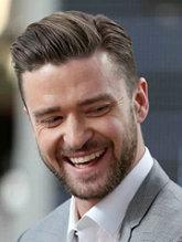 梳油头的男人更性感 最帅欧美男明星油头发型图片[32P]