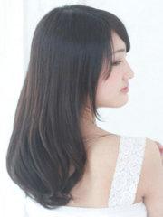日本软妹子发型高清大图[18P]