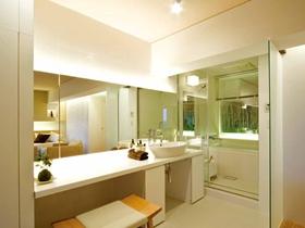 日式宜家小户型公寓设计