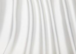 白色丝绸背景图片_13张