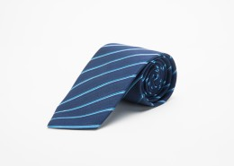 男士领带空白背景图片_11张