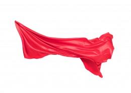 飞舞的丝绸背景图片_10张