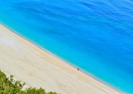 景色迷人的海滩图片_12张