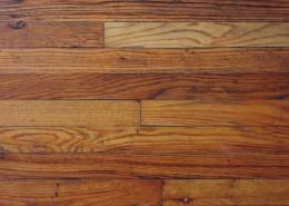 光滑平整的木地板图片_13张