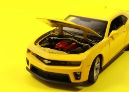 玩具跑车的图片_10张
