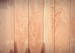 木板背景素材图片_10张