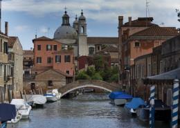 意大利威尼斯水城图片_9张