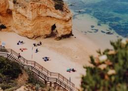 卡米洛海滩的图片_11张