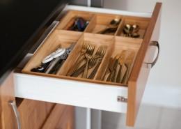 各种样式的厨具和餐具图片_10张