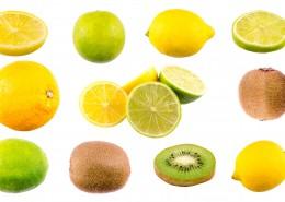 水果组合图片_12张