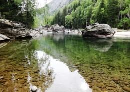 大美新疆自然风景图片_10张
