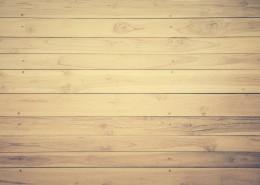 木板背景素材图片_16张