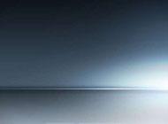 背景图片素材大全欧美 灰蓝色地平线