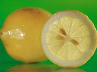 可口水果诱人甜蜜新鲜唯美图片