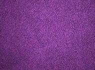 成熟的紫色纹理背景高清图片素材
