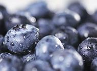 诱人可口新鲜水果浪漫精致高清图