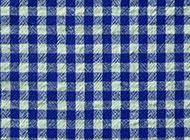小方格子布料背景图片素材