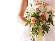 婚礼鲜花浪漫壁纸下载