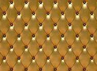 金色皮质大气背景图素材