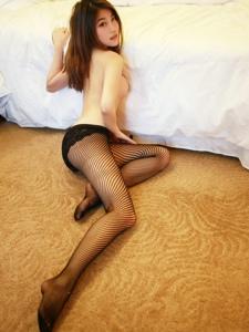 高清网袜美女诱人大长腿