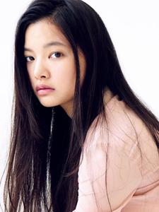 织田梨沙银幕出道的模特美人儿
