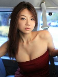 极品日系大胸器相泽仁美比基尼风情万种