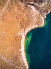 冶勒自然保护区
