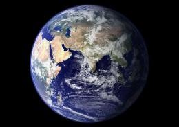 地球摄影图片_15张
