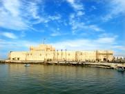 非洲埃及风景图片_12张