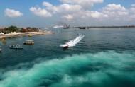 印尼巴厘岛风景图片_14张