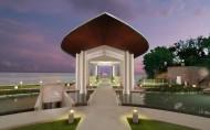 巴厘岛风景图片_18张