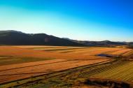 内蒙古柴河风景图片_10张