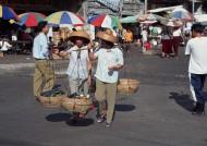 东南亚生活特写图片_38张