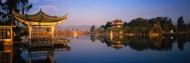 中国古典园林图片_15张
