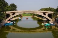 河北赵州桥图片_18张